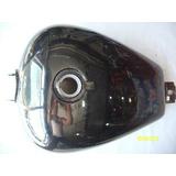 Tanque Motomel Rider 250. 100% Original. Grosso Motos