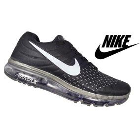 Chaussures Nike Vêtements Du Marché Libre De Lair Max