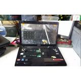 Laptop [piezas] Toshiba Satellite L645d-sp4131l Partes Wifi