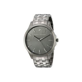 b9767625d20 Reloj Armani Exchange Ax2169 - Joyas y Relojes en Mercado Libre México
