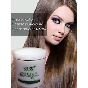 Botox Amazon Xrw