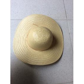 9e9d81b87 3d8e4fc0fd7; Chapeu De Palha Caranda Grande - Brinquedos e Hobbies no  Mercado ... c525cd79b67 ...