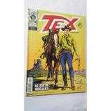 Gibi Tex Coleção N.251