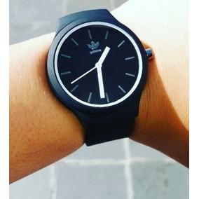 041db39fe77 Adidas Outros Modelos - Relógio Adidas no Mercado Livre Brasil