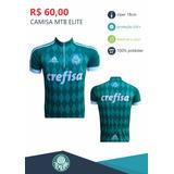 f7b31fed24 Camisa Da Argentina Palmeiras - Ciclismo no Mercado Livre Brasil