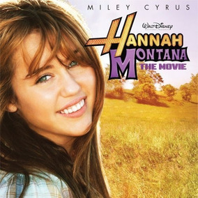Hannah montana: the movie download movies and tv shows.