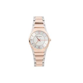 Reloj Nivada Np16170mbicpa Dorado Pm-7174013