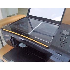 Kodak Esp 3250 Impressora E Xerox. Única Oportunidade!!!