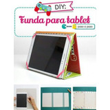Guia Digital Manualidades Probadas Preescolar Basico Niños