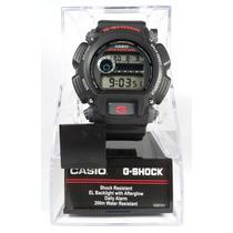 Relogio Casio G-shock Multifunction Watch