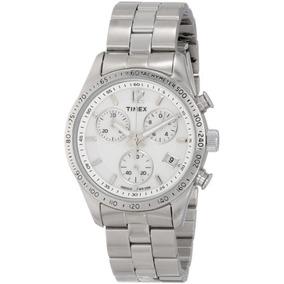 d51c92beac33 Reloj Timex Women - Relojes en Mercado Libre México