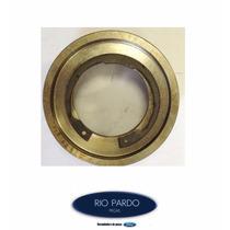 Polia Tensora Compressor Ar Condicionado F-1000 Mwm 97/98