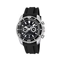 Reloj Festina F16574-4
