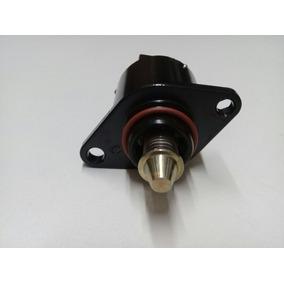 Motor De Passo Corsa 1.0 1.4 1.6 94 À 96 Vdo59524 (17059524)