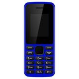 Celular Zonda Zm100 Celular Barato Telefono Envio Gratis