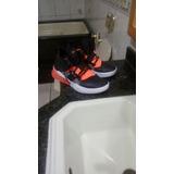 Nike Force. 270 2018 Usei 10 Vezes No Maximo b1143157eaf23
