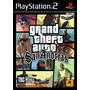 Patch Gta San Andreas + Gta Vice City Ps2