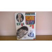 Livro Password: English 1 - Amadeu Marques 11º Edição