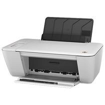 Impresora Multifuncional Hp 1515 All In One