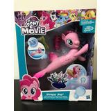 My Little Pony The Movie Pinkie Pie Pony De Mar