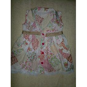 Vestidos Para Niñas De 1 A 2 Años