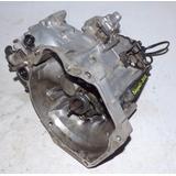Caja De Cambios Suzuki Baleno 1.6 Año 1996-2002