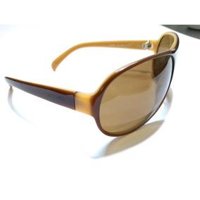 Oculos De Sol Feminino Azzaro - Óculos no Mercado Livre Brasil b85e6e21b3