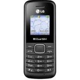 Celular Lg Lanterninha Novo Modelo B220 Original Desbloquead