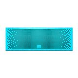 Xiaomi Mi Bluetooth Speakers Parlante Azul - Xiaomi Oficial