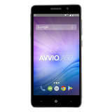 Celular Avvio Platinum A50 5 16gb 13mp/5mp 4g