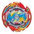 B133-02 - Ace Dragon Red