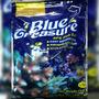 Sal Blue Treasure 6,7kg - Sps Sea Salt