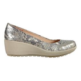 Zapato Easyspirit Dama 9 1/2 Ancho Nuevo