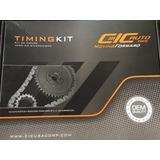 Kit De Tiempo Chevrolet Cavalier Z24/ Sunfire 2.4 Lts
