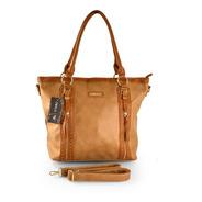 Carteras Grandes Cuero Sintetico Trendy Originales Tote Bag