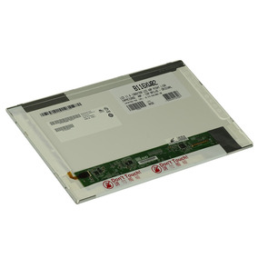 Tela Lcd Para Notebook Asus Eee-pc 1101