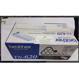 Toner Brother Tn-620