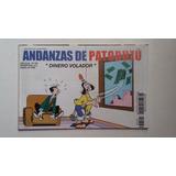 Andanzas De Patoruzú N° 790 - Excelente!