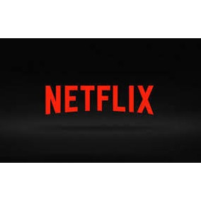 Cuente Netflix Original 4 Pantallas 1 Original