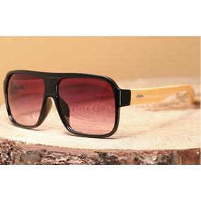 lentes de repuesto ray ban peru