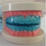 Aparelho Ortodôntico Alinhamento Dental! Sem Caixa Acrilica!