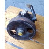 Bomba De Direccion Hidraulica Hiunday Accer