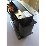 Auto Transformador Trifásico 6.0kva E/s 220/380v 60hz