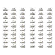 60 Lanterna Lateral De Led Para Caminhões , Barcos , Motos