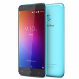 Celular 4g Blackview E7 Huella Dactilar Android 6.0