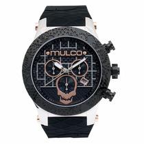 Reloj Mulco Couture Mcqueen Mw5-2331-025
