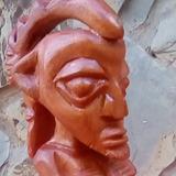 Esú Alaje, Esú Odara, Tradicional Yoruba, Santería Ifa