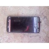 Teléfono Huawei Asnced D1 Quad Xl Modelo U9510e Repuestos