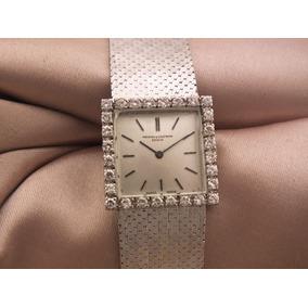 cd8deb2c8dd Réplicas Constantin - Relógios De Pulso no Mercado Livre Brasil