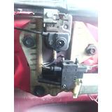 Cerradura Electrica Maletera Camaro 92